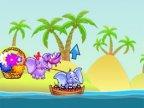 Jeux de Dumbo
