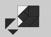 jeux de tangram classique