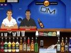 jeux de barman
