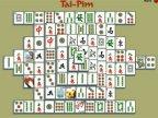 jeux de tai pim