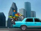 jeux de courses de motos et quads