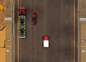 jeux de desert jeep