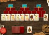 jeux de scrab solitaire