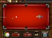 jeu de penthouse pool