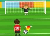 jeux de penalties