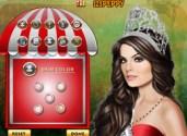 jeux de miss univers 2010