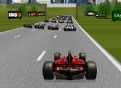 jeux de formula racer