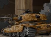 jeux de guerre et strategie