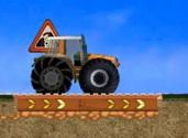 jeux du super tracteur