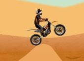 jeu de moto cross sahara challenge