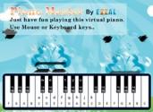 jeux de piano master