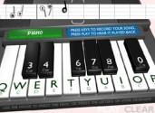 jeux de compositeur de musique