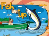 jeux de fish me up