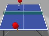 jeux de mini ping pong