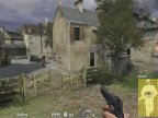 jeu de sniper duty