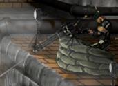 jeux de mitrailleuse
