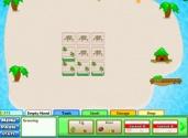 jeux de ferme tropicale