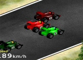 Formula 1 GP