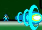 Megaman Next