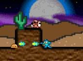 Megaman Next Intro