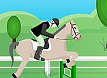 equitation pour debutant