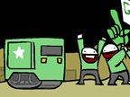 jeux de Super Tank
