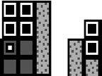 jeu de tetris gameboy