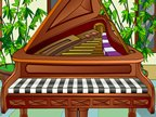 jeux de piano