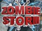 jeu de zombies storm