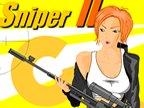 jeu de foxy sniper 2