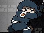 jeu de ninja puls