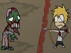 jeu de zombie mayhen