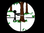 jeu de modern sniper