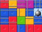 jeu de tetris debloc