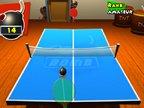 jeux de la bombe au ping pong