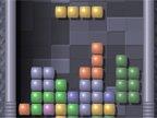 jeu de tetris arcade