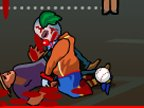 jeu de zombies baseball 2