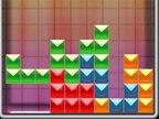 jeu de elite tetris