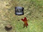 jeux de guerre meurtrière