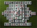 jeux de mahjong en 3D