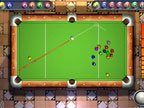 jeu de real pool