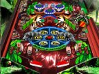 jeu de jungle quest pinball