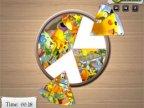 jeux de puzzle pic tart pokemon