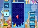 jeu de tetris front