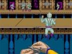 jeu de ninja shurikan assaut