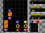 jeu de sonic tetris