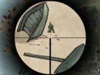 jeu the sniper