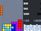 jeu de tetris en flash
