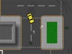 jeu de zombie taxi 2