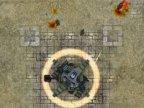 jeu de canon defense de base